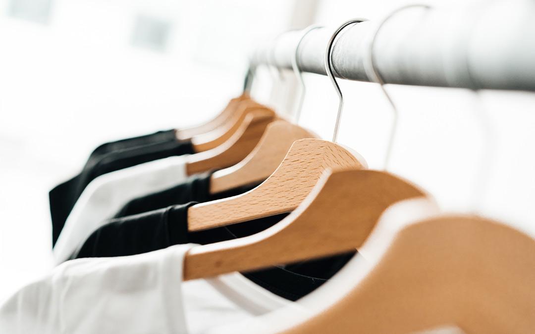 Koszulki z nadrukiem wysokiej jakości, czyli nasze standardy